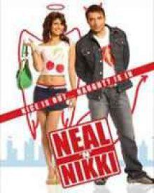 Neal N Nikki