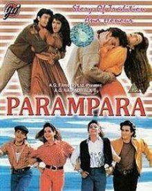 Parampara (1993)