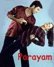 Parayam