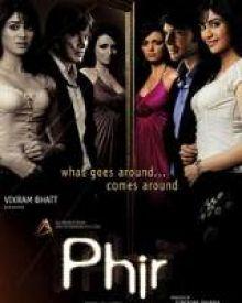 Phhir