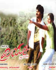 Sslc new model question papers and blue print in inyatrust priya kannada movie songs download malvernweather Image collections