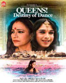 Queens! Destiny of Dance