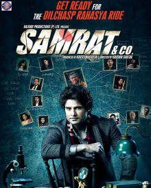 Samrat & Co