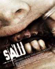 Saw 3