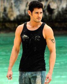 Srimanthudu - Telugu Movie Reviews, Trailers, Wallpapers, Photos, Cast ...