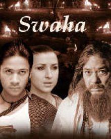 Swaha