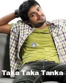 Taka Taka Tanka