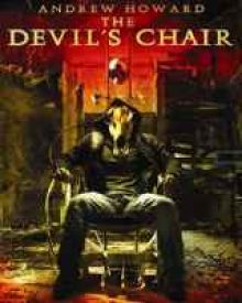 The Devils Chair