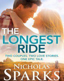 The longest ride release date