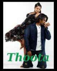 Thoota