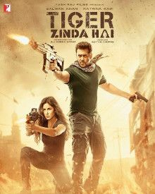 tiger zinda hai 2017 tiger zinda hai hindi movie review