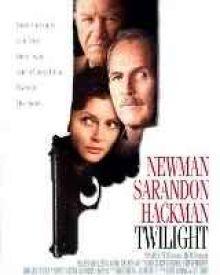 Twilight - 1998