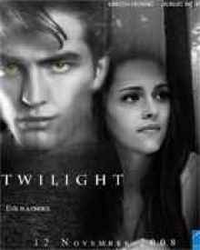 a review of twilight a film directed by catherine hardwicke Catherine hardwicke's twilight (2008), based on stephenie meyer's wildly  popular novel of  the first film, which was written and directed by women ( melissa rosenberg and  movie review: the twilight saga: new moon.