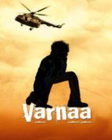 Varnaa