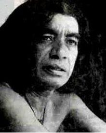 National award winning malayalam actors murali filmibeat for J murali ias profile