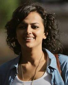 Top 15 Best Kannada Actress Of 2017 – FilmiBeat