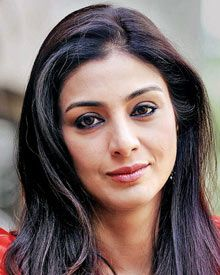 Actress bollywood images 4