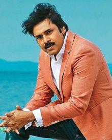Agnathavaasi Movie Latest Stills