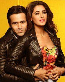 Azhar Movie Latest Stills