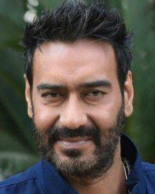 Best Movies Of Ajay Devgn!