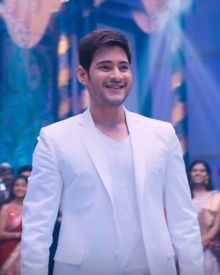 Brahmotsavam Releasing On April 29th