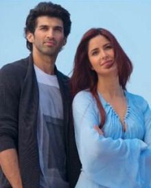 Fitoor Movie Plot