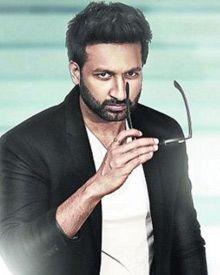 Gopichand's Gautam Nandha Teaser Releasing Soon