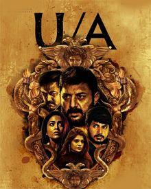 Naragasooran Censored As U/A With No Cuts