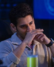 Spyder Releasing In September