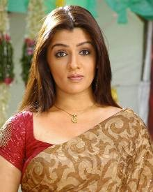 Aarti Agarwal Biography Wiki Dob Family Profile Movies