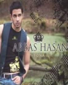 Abbas Hassan