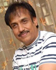 Abhijit (Kannada Actor)