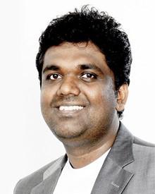 Abhimann Roy
