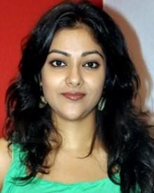 Abhirami Actress Abhirami Biography, Wi...