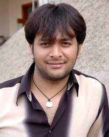 Abhishek (Telugu Actor)