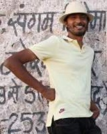 Abhishek Chaubhey