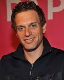 Adam Kassen