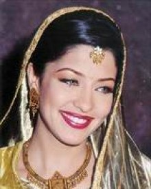 aditi govitrikar canceraditi govitrikar parents, aditi govitrikar daughter, aditi govitrikar instagram, aditi govitrikar marriage photos, aditi govitrikar movies, aditi govitrikar hamara photos, aditi govitrikar sister, aditi govitrikar wedding, aditi govitrikar songs, aditi govitrikar facebook, aditi govitrikar 2017, aditi govitrikar movie list, aditi govitrikar twitter, aditi govitrikar latest, aditi govitrikar education, aditi govitrikar yoga, aditi govitrikar profile, aditi govitrikar cancer, aditi govitrikar imdb, aditi govitrikar ad