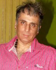 Aditya Raj Kapoor