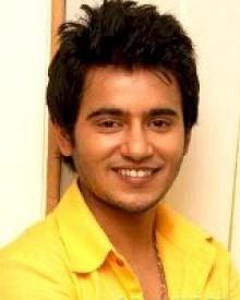 Aditya Singh Rajput
