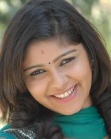 Aishwarya (Halli Hyda Pyateg Banda)