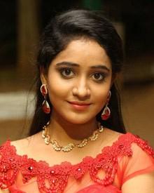 Aishwarya Addala