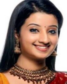 Aishwarya Muraleedharan