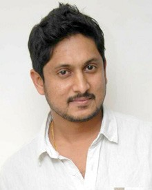 ajay rao kannada actor