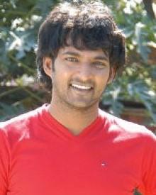 Ajay Varma