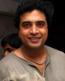 Akbar Sami
