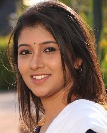 Akila Kishor