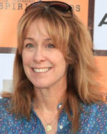 Alix Madigan