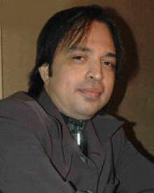 Altaf Raja