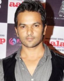 Amit Purohit